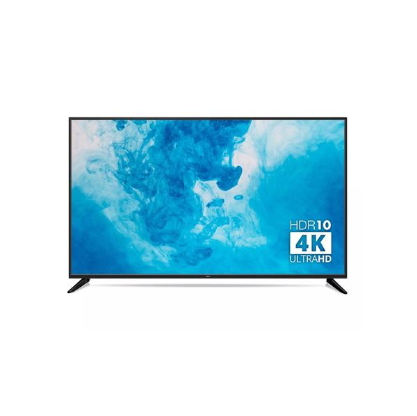 NOGIS Evo 65 Zoll Fernseher ohne GIS